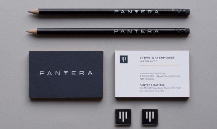 pantera-capital-investicii-bitbetnews