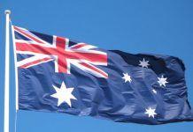 australia-blockchain-platform-bitbetnews