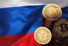 rossia-kriptovaliuty-depytat-bitbetnews