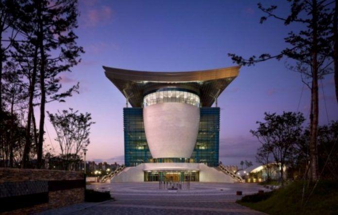 Gyeongsangbuk-south-korea-bitbetnews