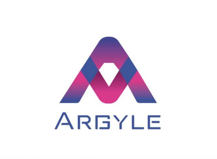 Argyle-Coin-bitbetnews