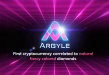 Argyle-bitbetnews