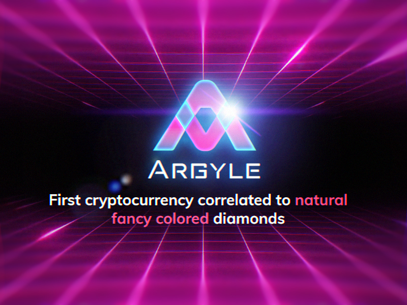 Argyle-bitbetnews