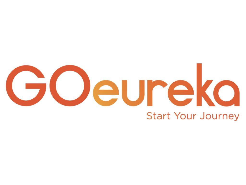 GoEureka-bitbetnews