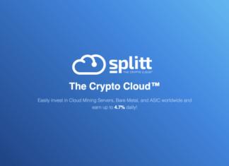 Splitt-cloud-mining-bitbetnews