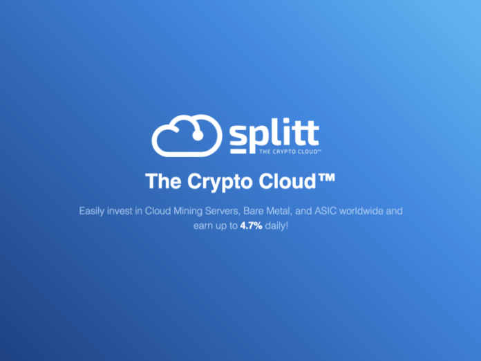 Splitt-cloud-mining-bitbetnews