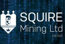 Squire-Mining-bitbetnews