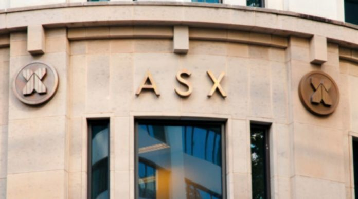 asx-australia-blockchain-bitbetnews