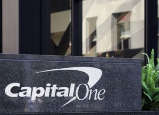 bank-capital-one…ej-na-blokchejne
