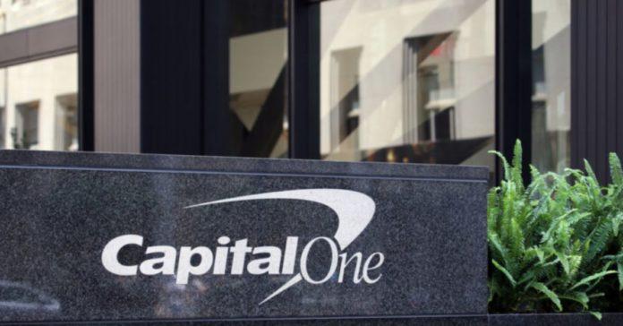 bank-capital-one…ej-na-blokchejne