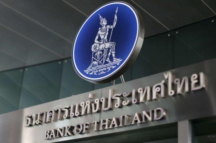 bank-tailanda-moshennichestvo-bitbetnews