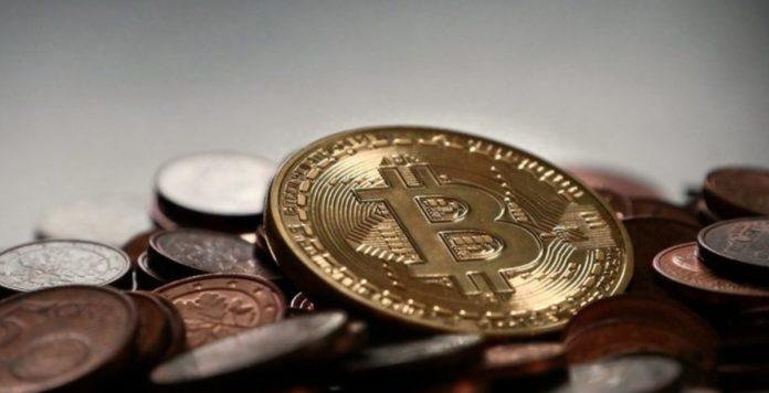 bank-zamorozil-schet-bitbetnews
