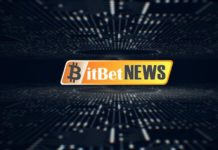 bitbetnews-plany