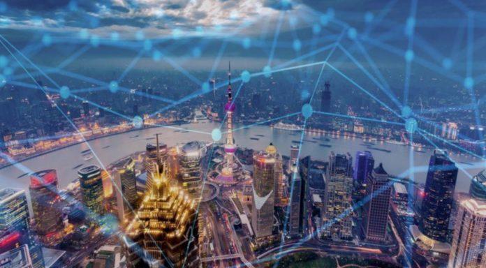 china-blockchain-bitbetnews