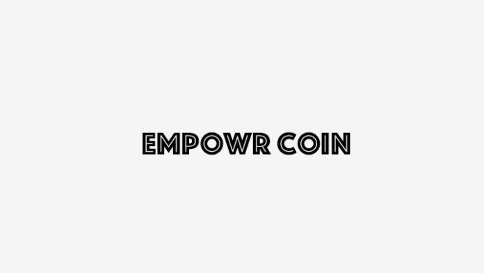 chto-takoe-Empowr-Coin