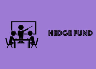 chto-takoe-hedge fund