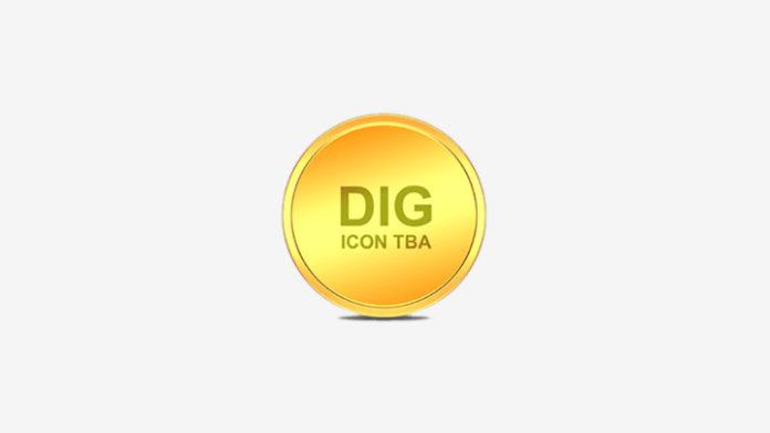 chto-takoe-kriptovalyuta-Dignity-DIG