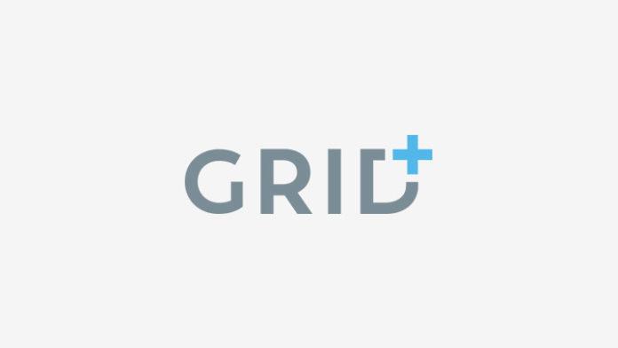chto-takoe-kriptovalyuta-grid+