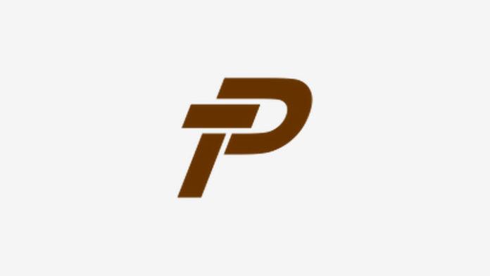 chto-takoe-kriptovalyuta-paypex