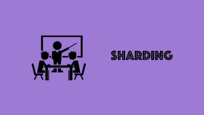 chto-takoe-sharding