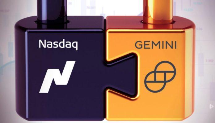 gemini-nasdaq-bitbenews