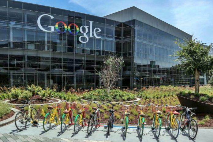 google-atlas-million-bitbetnews