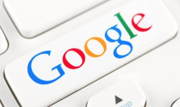 google-ethereum-buterin-bitbetnews