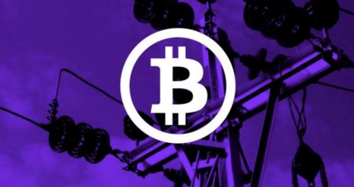 issledovanie-kriptovaliut-bitbetnews
