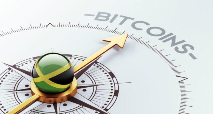 jse-crypto-bitbetnews