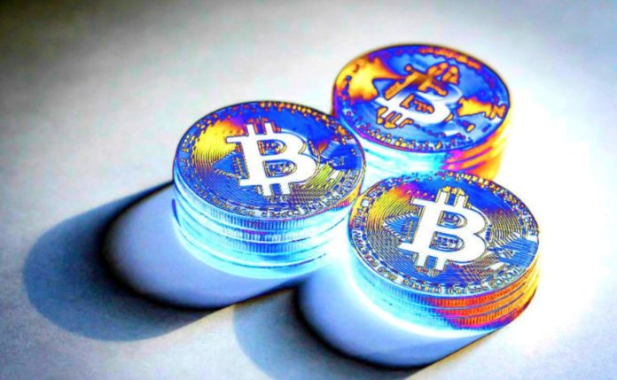 krugman-bitcoin-buduschee-bitbetnews