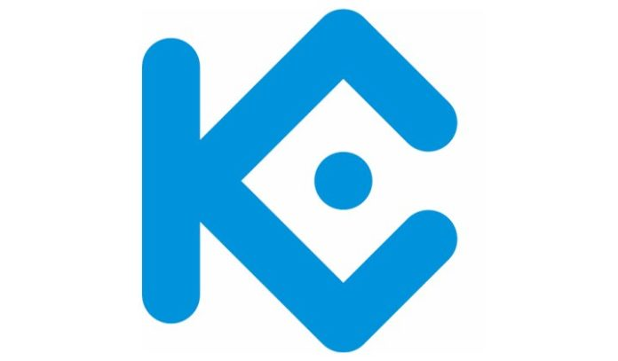 office-kucoin-is-empty-bitbetnews4