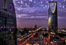 saudi-arabia-blockchain-bitbetnews