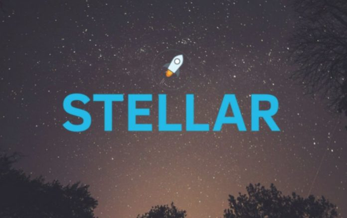 stellar-bitbetnews