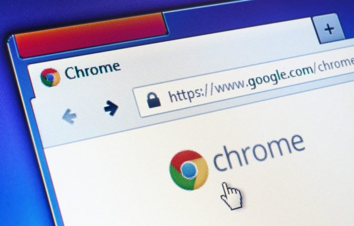 uppward-chrome-google-bitbetnews
