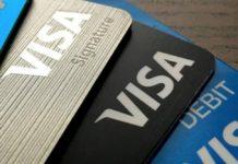 visa-crypterium-1-million-bitbetnews