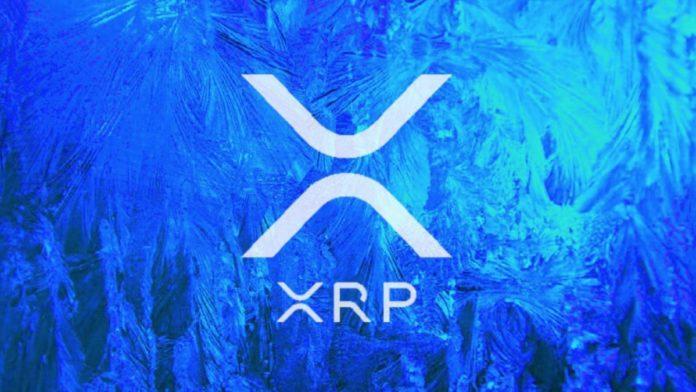 xrp-amazon-binance-bitbetnews