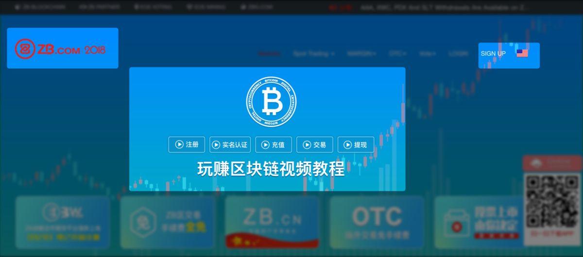 zb.com-obzor-bitbetnews