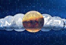 zvezdy-bitcoin-kriptovaliuty-bitbetnews