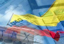 kolumbia-blockchain-nalogi-president-bitbetnews