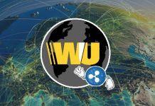 ripple-western-union-bitbetnews