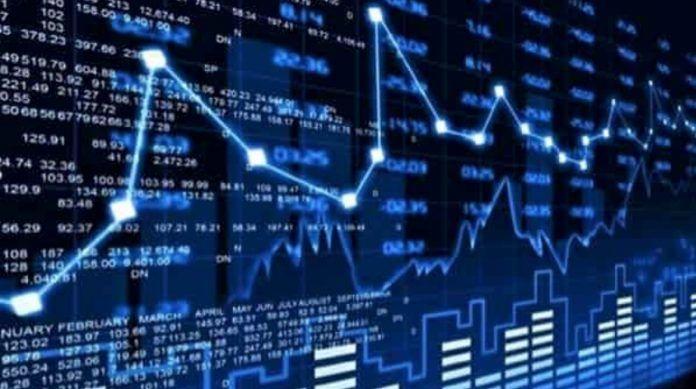 analitika-kriptovaliut-bitbetnews