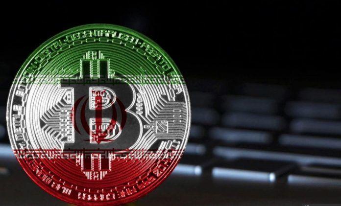 iran-bitcoin-24000-bitbetnews