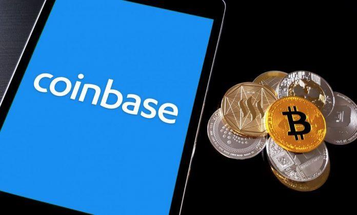 coinbase-nyse-bitbetnews
