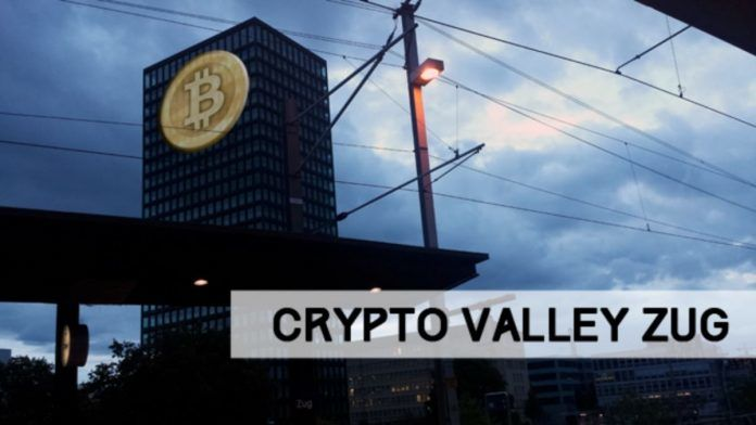 crypto-valley-zug-bitbetnews