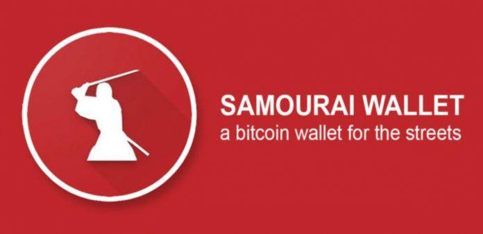 samurai-wallet-bitbetnews