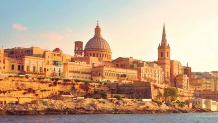 palazzo-malta-bitcoin-bitbetnews