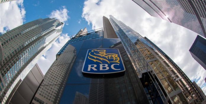 Royal-Bank-of-Canada-bitbetnews