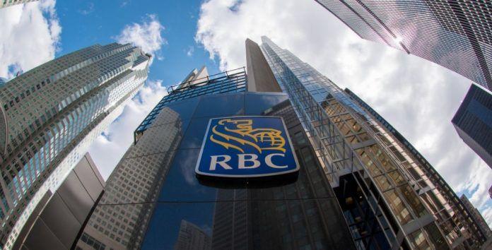Royal-Bank-of-Canada-bitbetnews