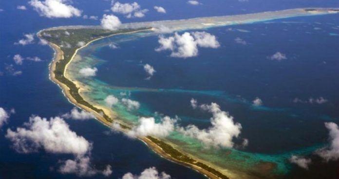 marshalovi-ostrova-bitbetnews