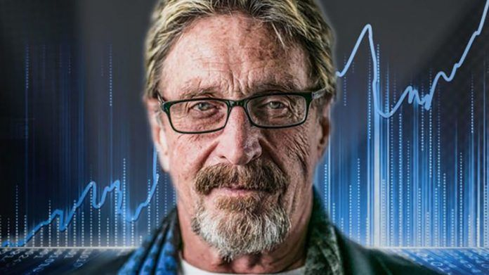 John-mcafee-bitcoin-bydet-stoit-million-bitbetnews